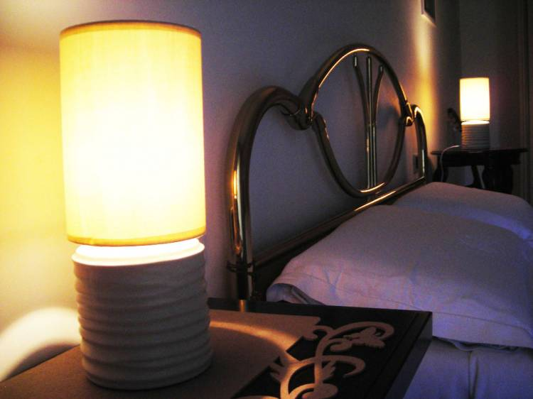 Il Cantastorie BnB, Ragusa Ibla, Italy, Italy bed and breakfasts and hotels