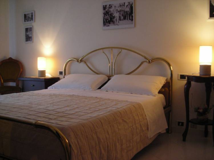 Il Cantastorie BnB, Ragusa Ibla, Italy, famous holiday locations and destinations with bed & breakfasts in Ragusa Ibla
