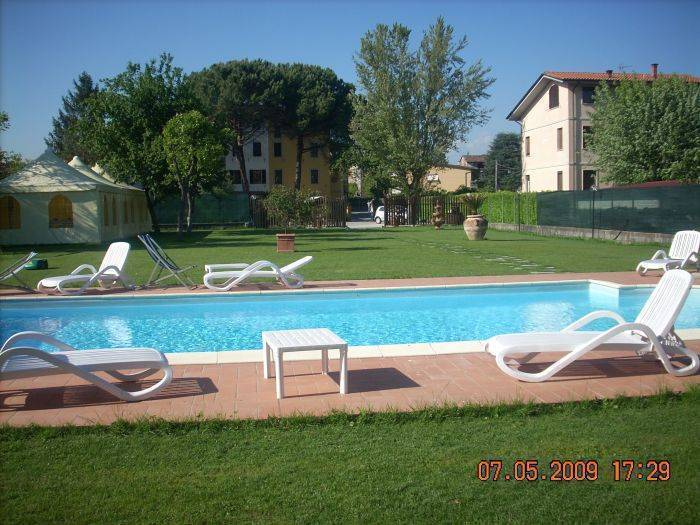 Il Casale di Nanni, Lucca, Italy, Italy bed and breakfasts and hotels