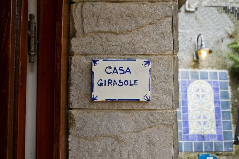 Il Girasole Residence, Maiori, Italy, top 10 hostels and backpackers in Maiori