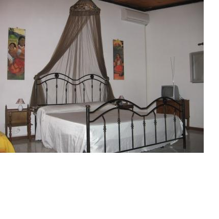 Il Mirto E La Rosa, Siracusa, Italy, bed & breakfasts within walking distance to attractions and entertainment in Siracusa