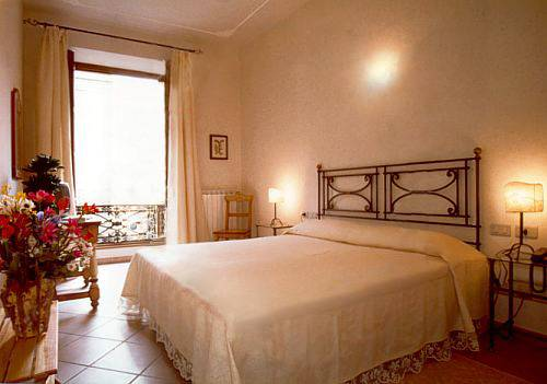 Il Porcellino Tourist House, Florence, Italy, Italy hostels and hotels
