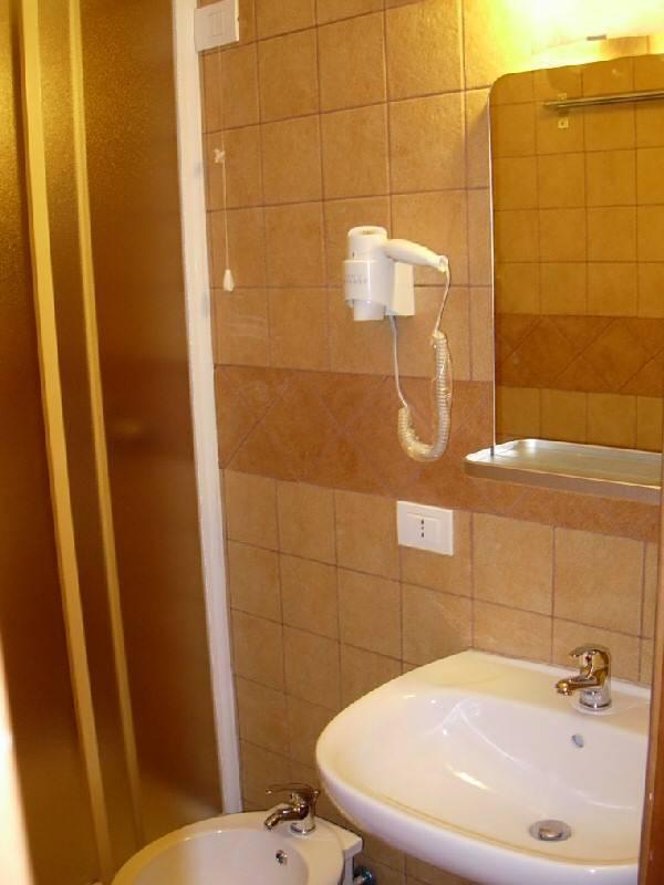 Karolstay Bad and Breakfast Roma, Rome, Italy, Italy hostels and hotels