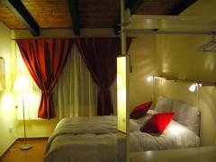 La Barba Di Giove Short Rental Fiumicino, Fiumicino, Italy, what is an eco-friendly hostel in Fiumicino