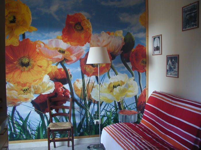 La Casa Di Ulisse Bed and Breakfast, Livorno, Italy, Italy hostels and hotels
