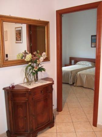 L'Acquedotto Bed and Breakfast, Rome, Italy, hostels near hiking and camping in Rome