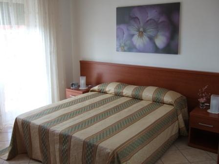 L'Acquedotto Bed and Breakfast, Rome, Italy, Italy hostels and hotels