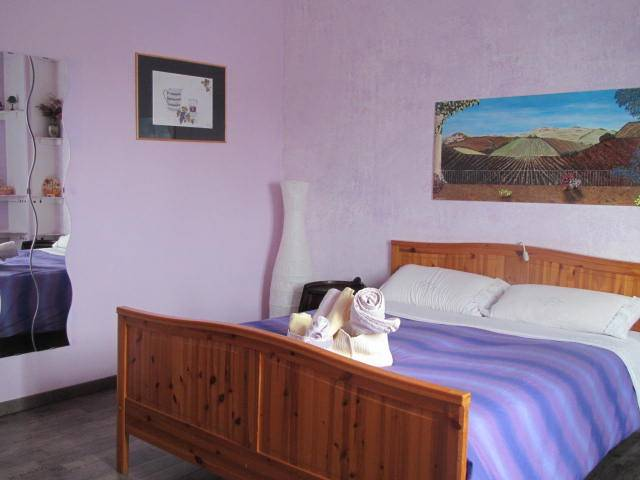 La Dolce Collina, Mombercelli, Italy, Italy bed and breakfasts and hotels