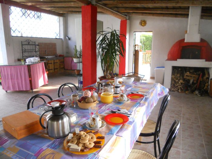 La Dolce Collina, Mombercelli, Italy, bed & breakfasts in UNESCO World Heritage Sites in Mombercelli