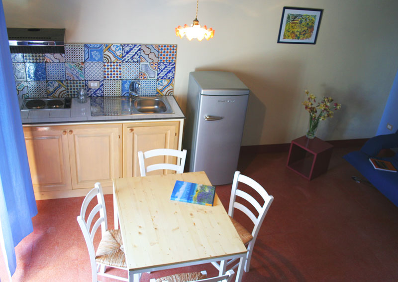 La Frescura Agriturismo, Siracusa, Italy, bed & breakfast bookings at last minute in Siracusa