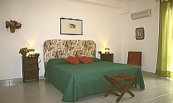 La Kalta BnB, Trappeto, Italy, Italy bed and breakfasts and hotels
