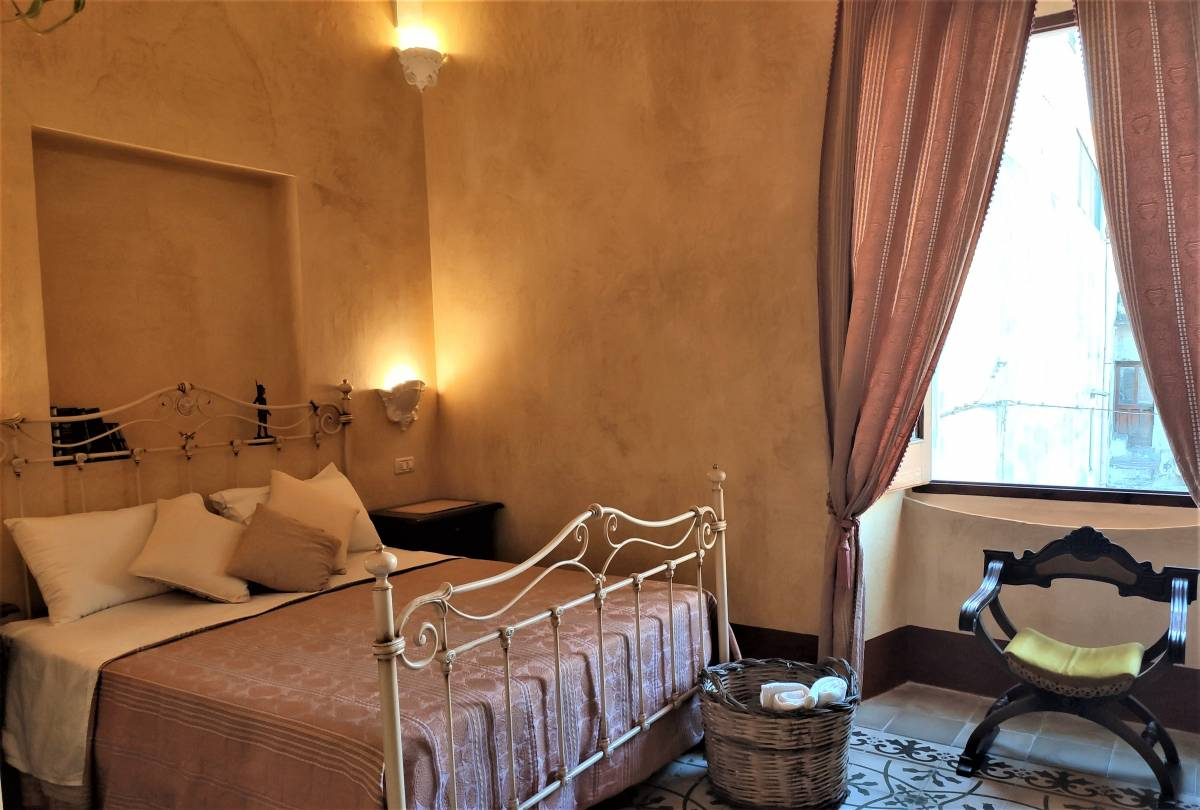 La Locanda Tu Marchese, Matino, Italy, best party bed & breakfasts in Matino