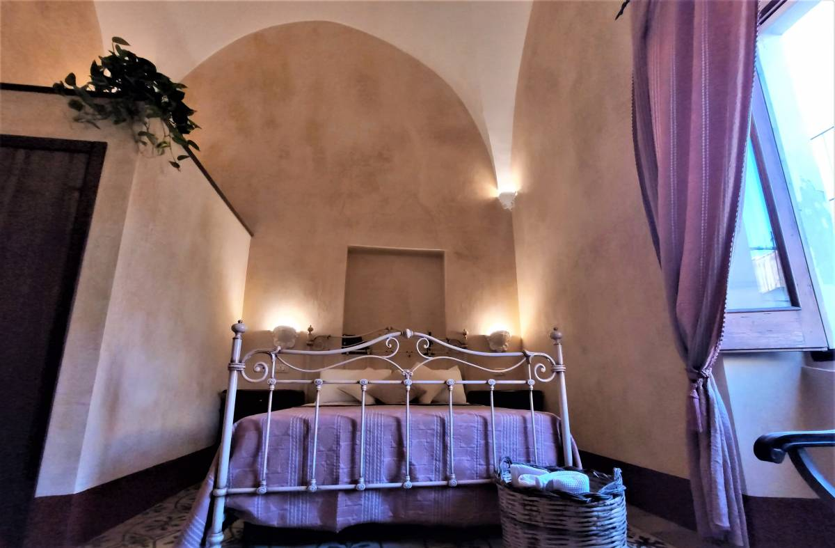 La Locanda Tu Marchese, Matino, Italy, Italy bed and breakfasts and hotels
