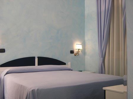 La Nuit, Sorrento, Italy, Italy bed and breakfasts and hotels