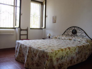 La Rucchetta Bed And Breakfast, Alghero, Italy, bed & breakfasts and hotels for sharing a room in Alghero
