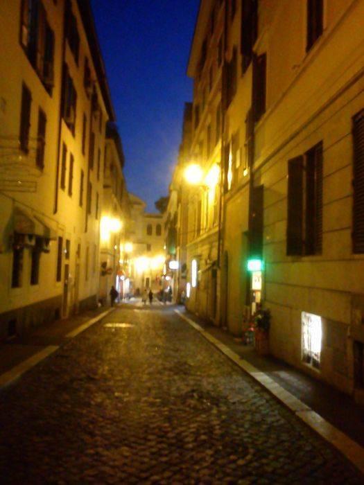 La Scalinata Apartment, Rome, Italy, easy trips in Rome