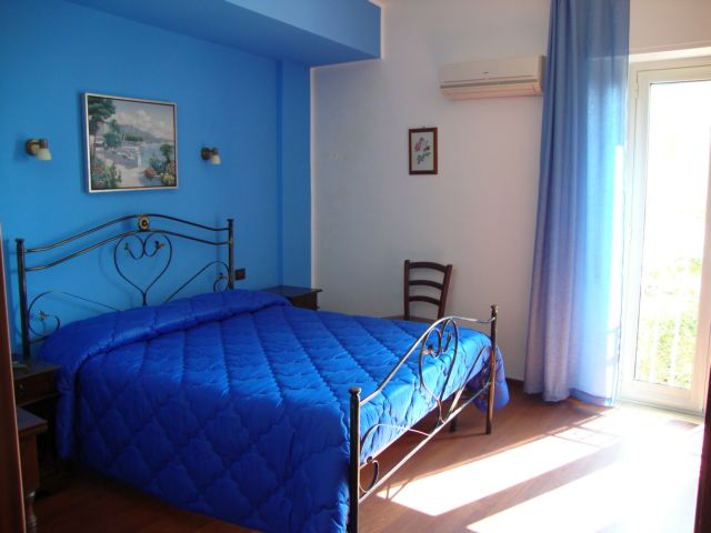 Le Cinque Novelle, Agrigento, Italy, Italy bed and breakfasts and hotels