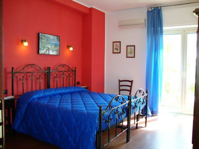 Le Cinque Novelle, Agrigento, Italy, bed & breakfasts with culinary classes in Agrigento