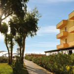 Le Dune Blu Resort, San Ferdinando, Italy, Italy bed and breakfasts and hotels