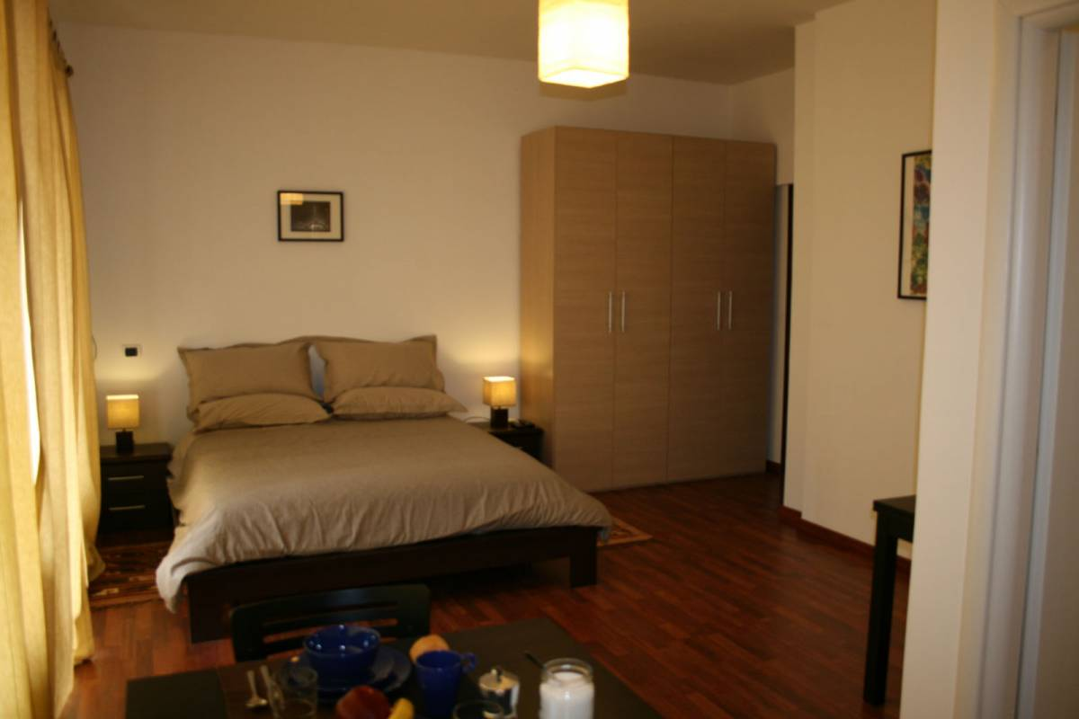 LT Rooms, Rome, Italy, Italy hostels and hotels