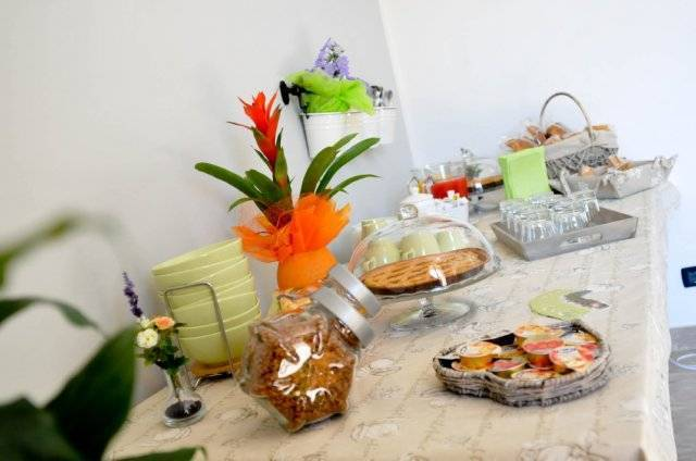 Maison Dei Miracoli 2, Pisa, Italy, find many of the best bed & breakfasts in Pisa