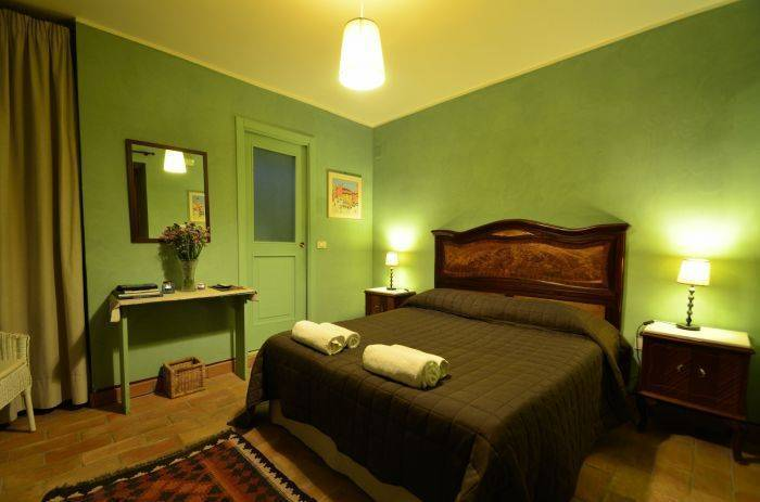 Manouche BB Bistrot, Caserta, Italy, 10 best cities with the best bed & breakfasts in Caserta