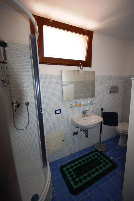 Maracalagonis BB Home Sweet Home, Maracalagonis, Italy, how to choose a booking site, compare guarantees and prices in Maracalagonis