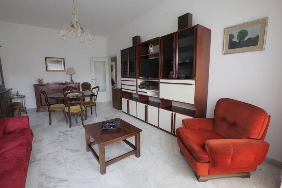 Mary Anne Apartment, Rome, Italy, Italy Pensões e hotéis