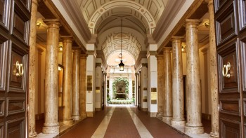 Matisse, Rome, Italy, find amazing deals and authentic guest reviews in Rome