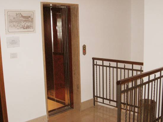 Mirage Bed And Breakfast, Lecce, Italy, low cost lodging in Lecce
