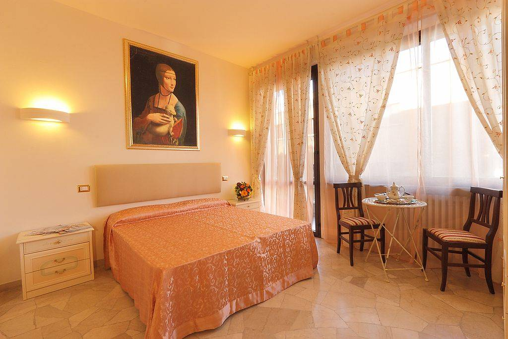 Monna Fiorenza, Florence, Italy, Italy bed and breakfasts and hotels