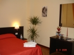 Morelli 1 Bed and Breakfast, Rome, Italy, bed & breakfasts for world cup, superbowl, and sports tournaments in Rome