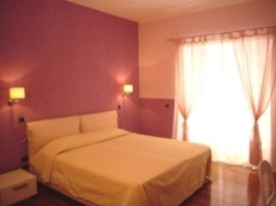 Napoliday, Napoli, Italy, newly opened bed & breakfasts and hotels in Napoli