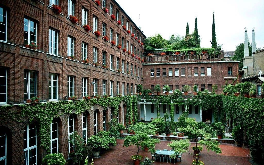 New Generation Hostel Milan Center, Milan, Italy, Italy bed and breakfasts and hotels