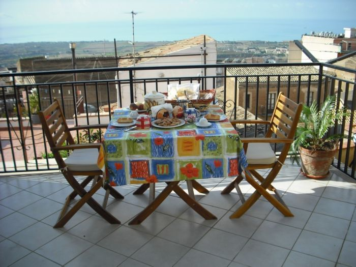Night and Day, Agrigento, Italy, Italy bed and breakfasts and hotels