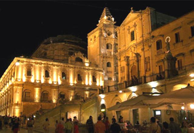 Noto B and B, Noto, Italy, Italy bed and breakfasts and hotels