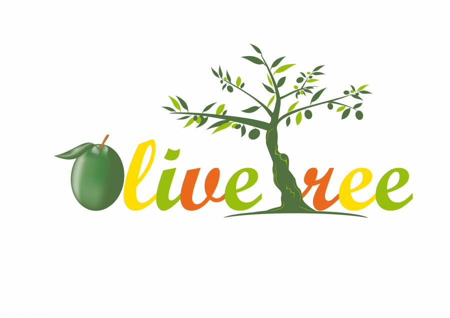 Olive Tree, Bari, Italy, Italy hostels and hotels