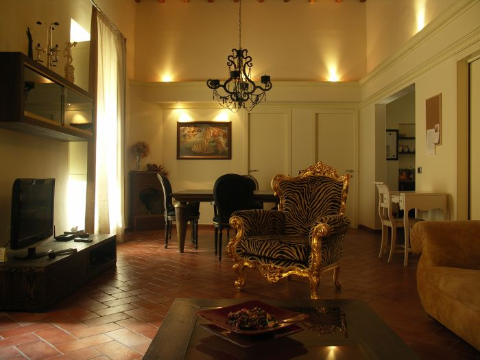 One World Apartments, Florence, Italy, Italy bed and breakfasts and hotels