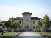 Ostello Mario Spagnoli, Perugia, Italy, Italy bed and breakfasts and hotels