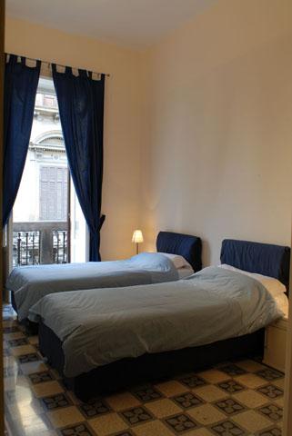 Palazzo Savona, Palermo, Italy, Italy hostels and hotels