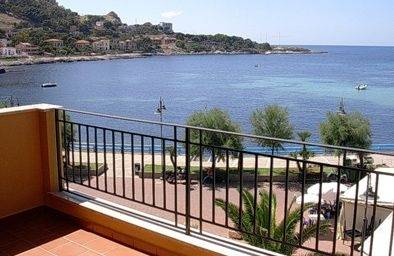 Palermo Mare, Palermo, Italy, Italy bed and breakfasts and hotels