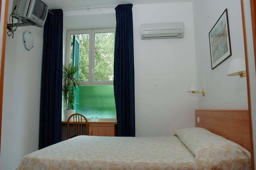 Palma Residence, Rome, Italy, Melhor preço garantido para albergues e mochileiros dentro Rome