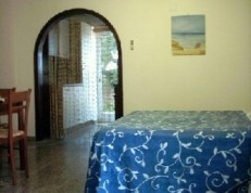 Paola Bed and Breakfast and Apartments, Ciro Marina, Italy, Italy bed and breakfasts and hotels
