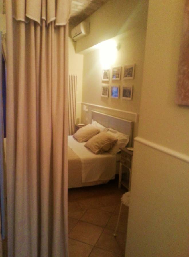 Pescara BnB Suites, Pescara, Italy, Italy bed and breakfasts and hotels