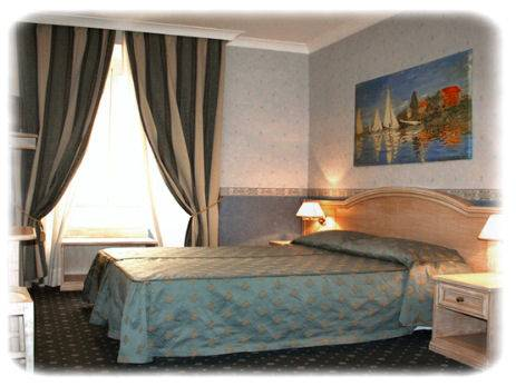 Piccolo Imperiale Guest House, Rome, Italy, Italy hostels and hotels