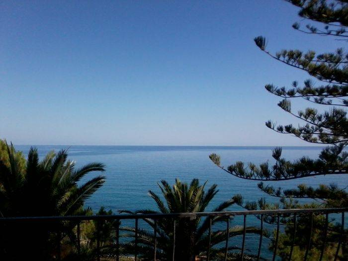 Pineta Sul Mare BnB, Cefalu, Italy, Italy bed and breakfasts and hotels