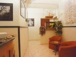 Planet Hotel, Rome, Italy, today's deals for hostels in Rome