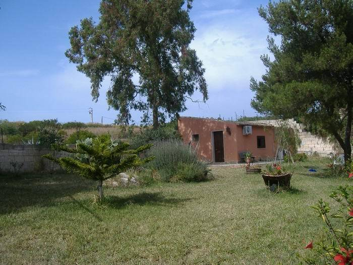 Plemmirio Bed and Breakfast, Siracusa, Italy, Italy bed and breakfasts and hotels