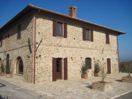 Podere Molinaccio BnB, Panicale, Italy, best regional bed & breakfasts and hotels in Panicale