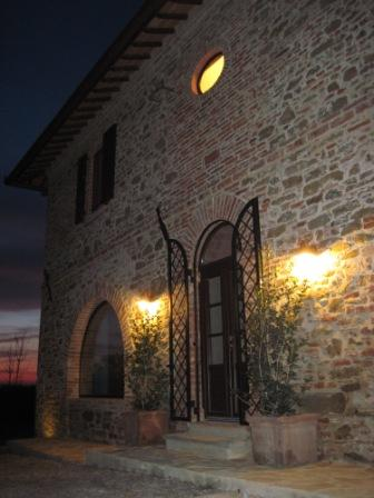 Podere Molinaccio BnB, Panicale, Italy, Italy bed and breakfasts and hotels